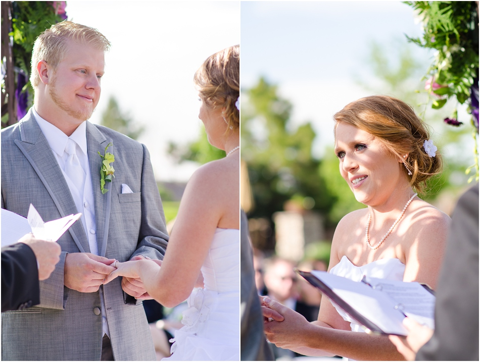 Black Bear Golf Club Wedding_0020