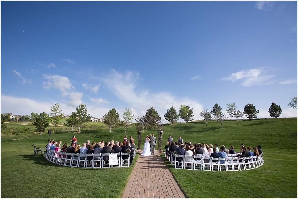 Black Bear Golf Club Wedding_0023