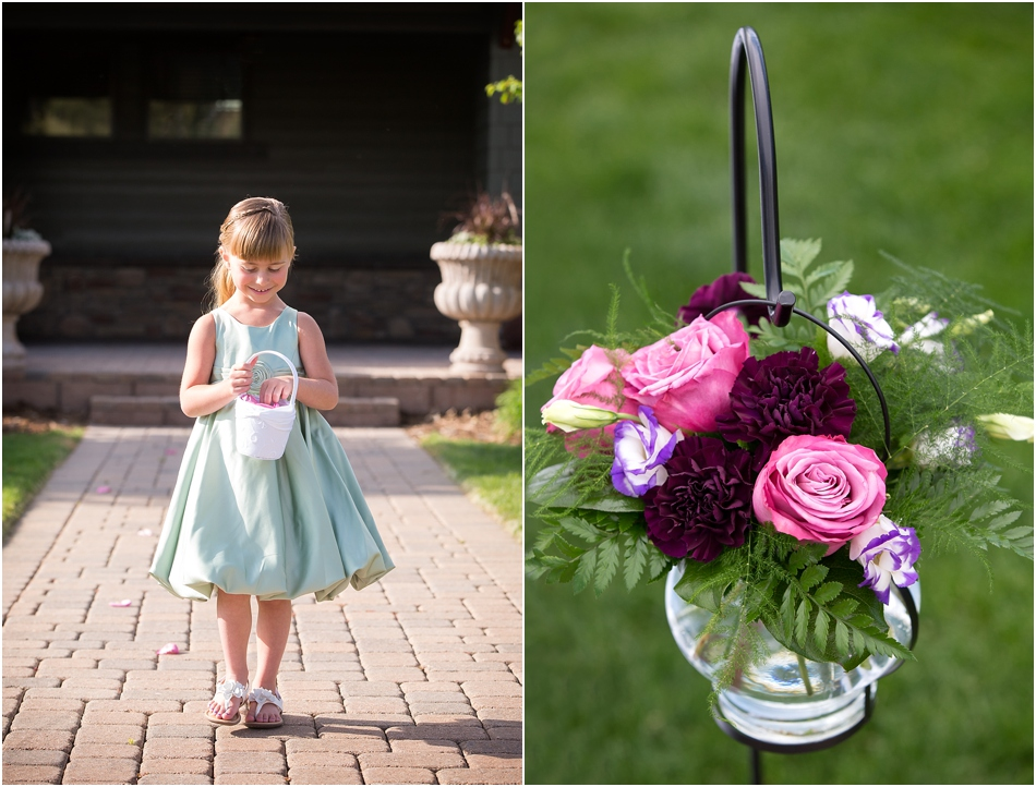 Black Bear Golf Club Wedding_0024