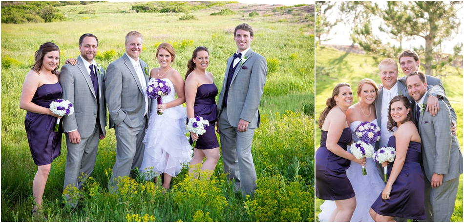Black Bear Golf Club Wedding_0025