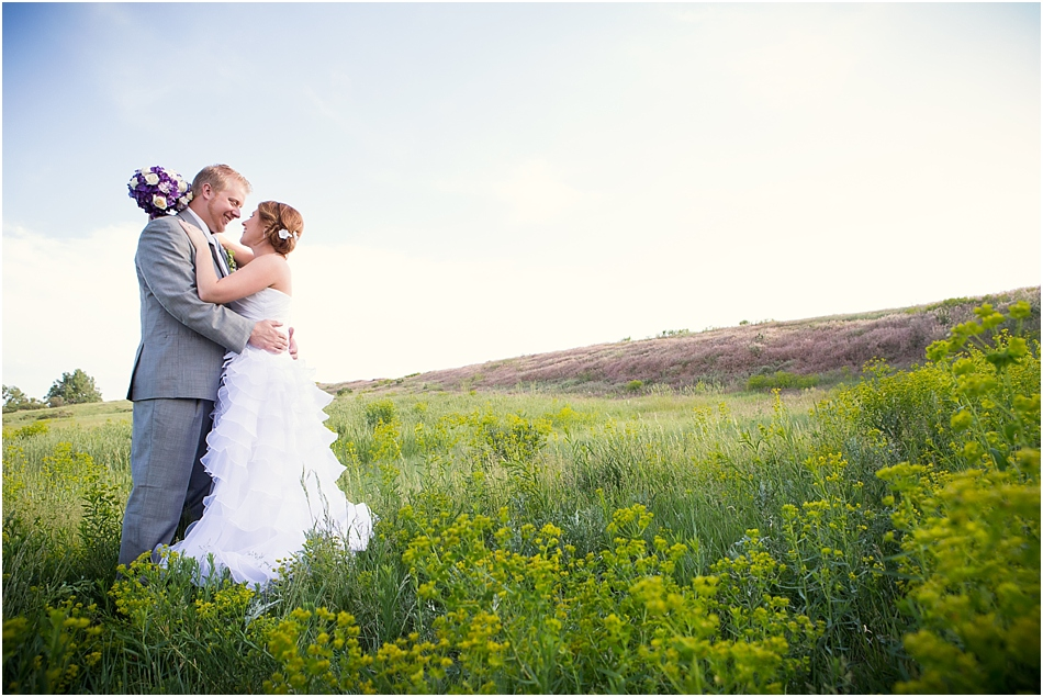 Black Bear Golf Club Wedding_0026