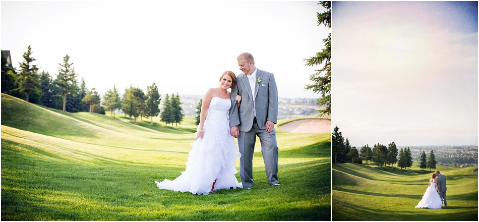 Black Bear Golf Club Wedding_0029