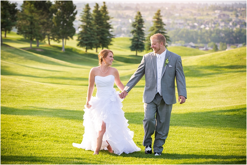 Black Bear Golf Club Wedding_0030