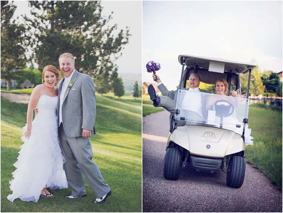 Black Bear Golf Club Wedding_0031
