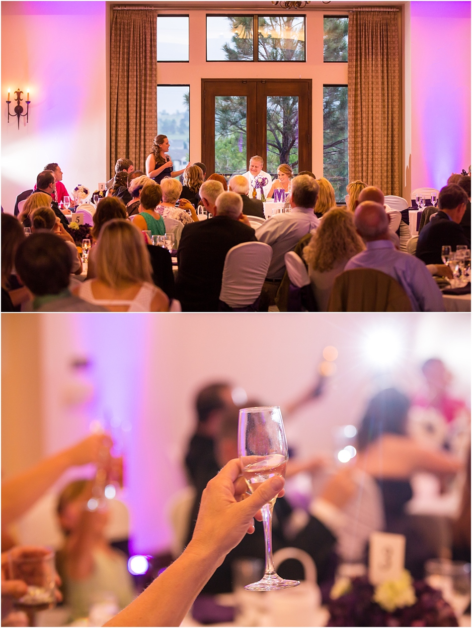 Black Bear Golf Club Wedding_0036