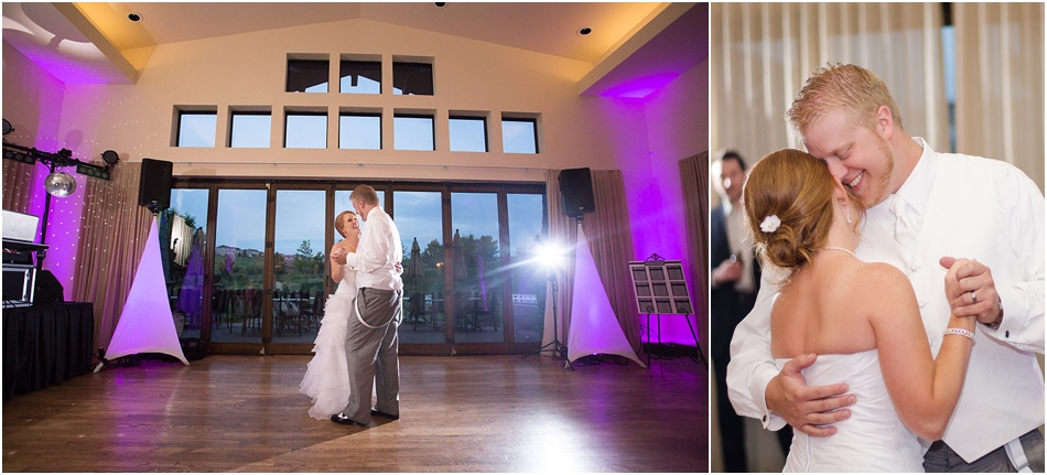 Black Bear Golf Club Wedding_0037