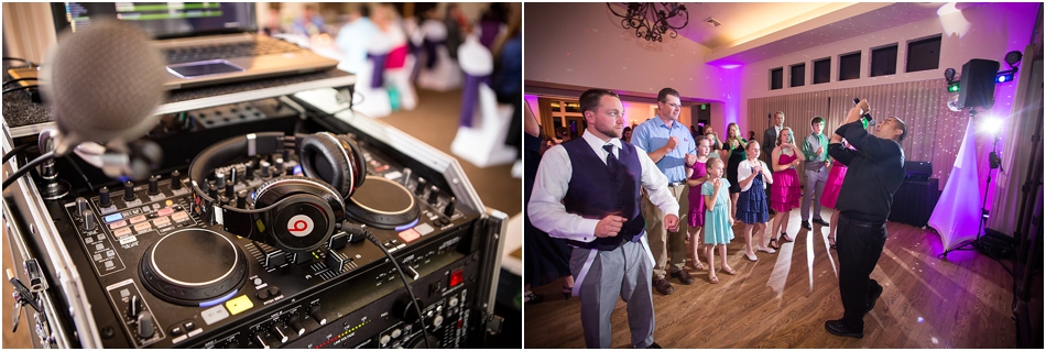 Black Bear Golf Club Wedding_0038