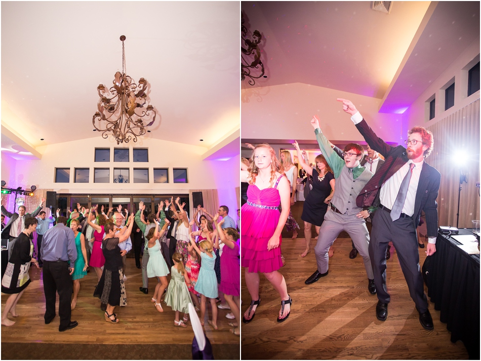 Black Bear Golf Club Wedding_0039