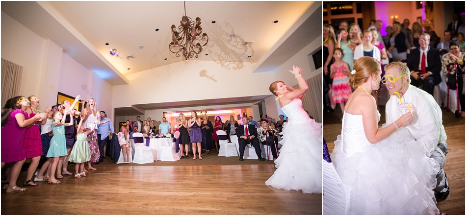Black Bear Golf Club Wedding_0041