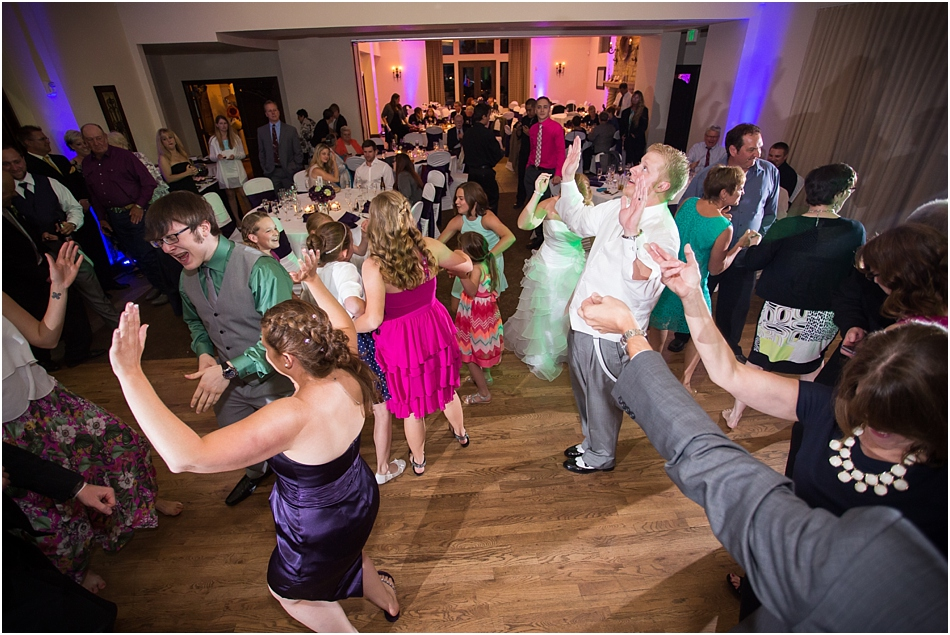 Black Bear Golf Club Wedding_0042