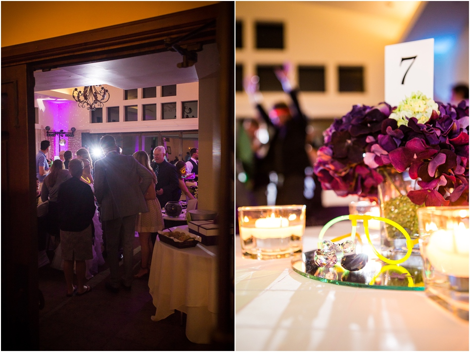 Black Bear Golf Club Wedding_0043