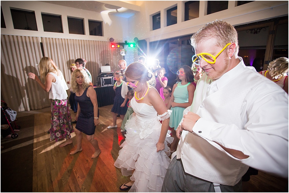 Black Bear Golf Club Wedding_0044