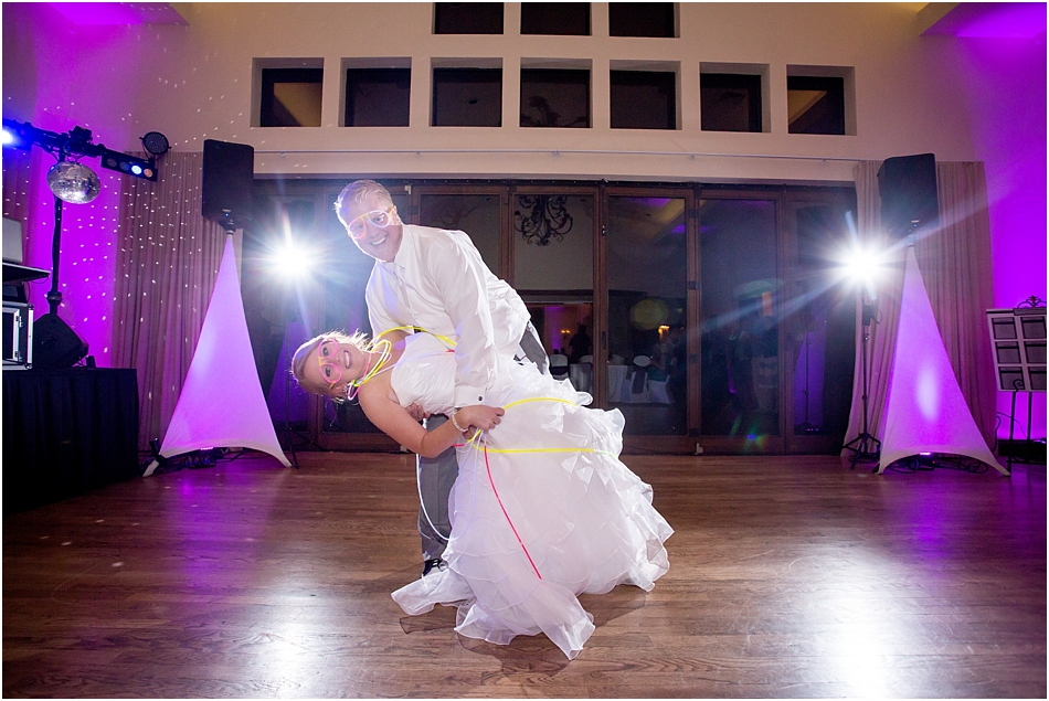 Black Bear Golf Club Wedding_0046