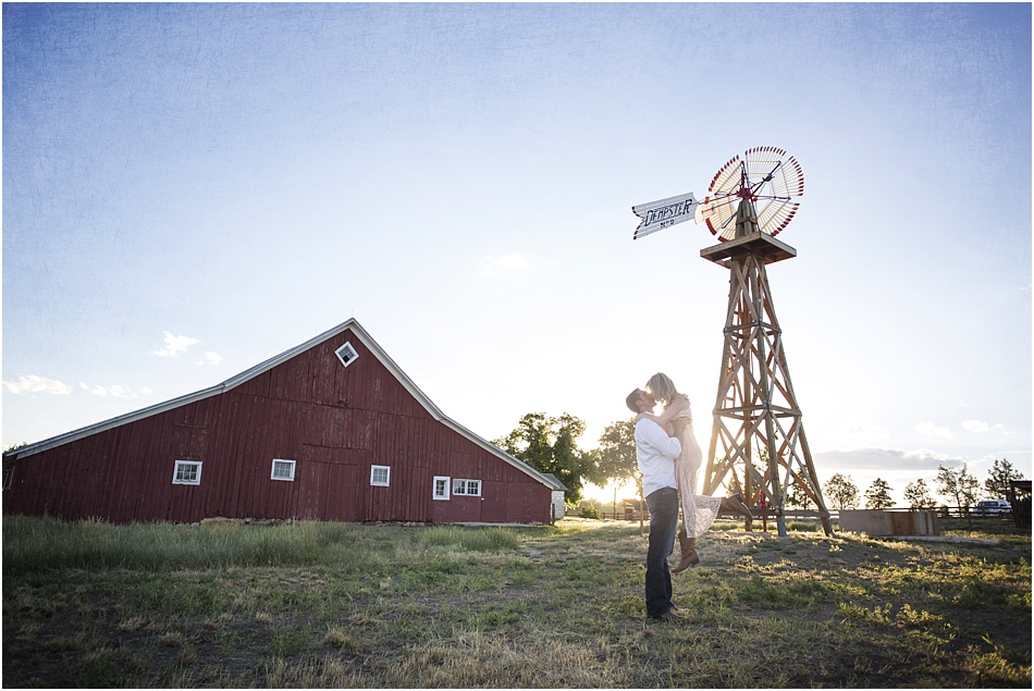17 Mile House Farm Park Engagement Shoot_0011