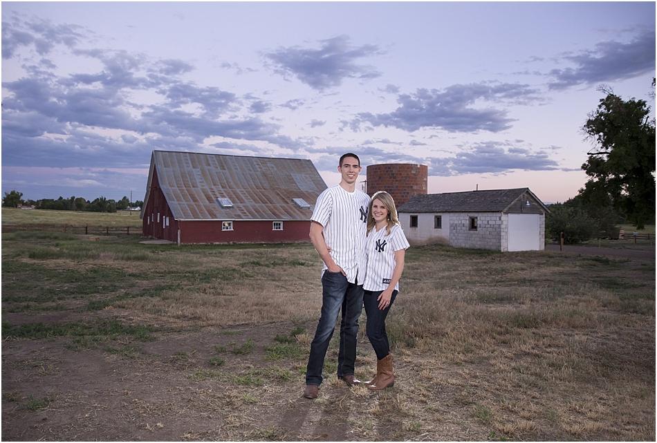 17 Mile House Farm Park Engagement Shoot_0017
