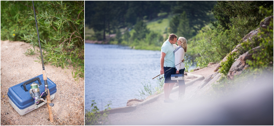 Estes Park Engagement Session_0004