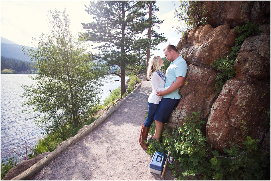 Estes Park Engagement Session_0005
