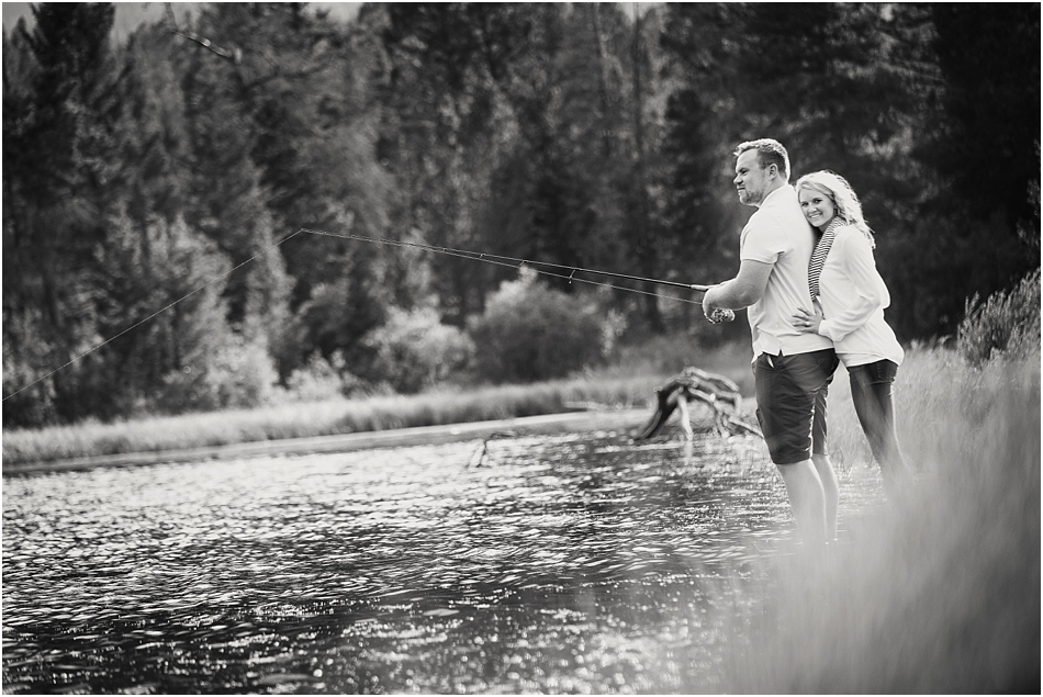 Estes Park Engagement Session_0006