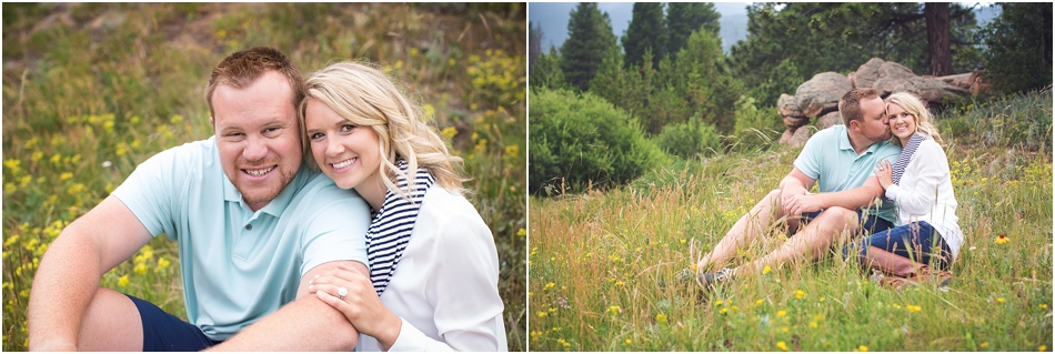Estes Park Engagement Session_0008