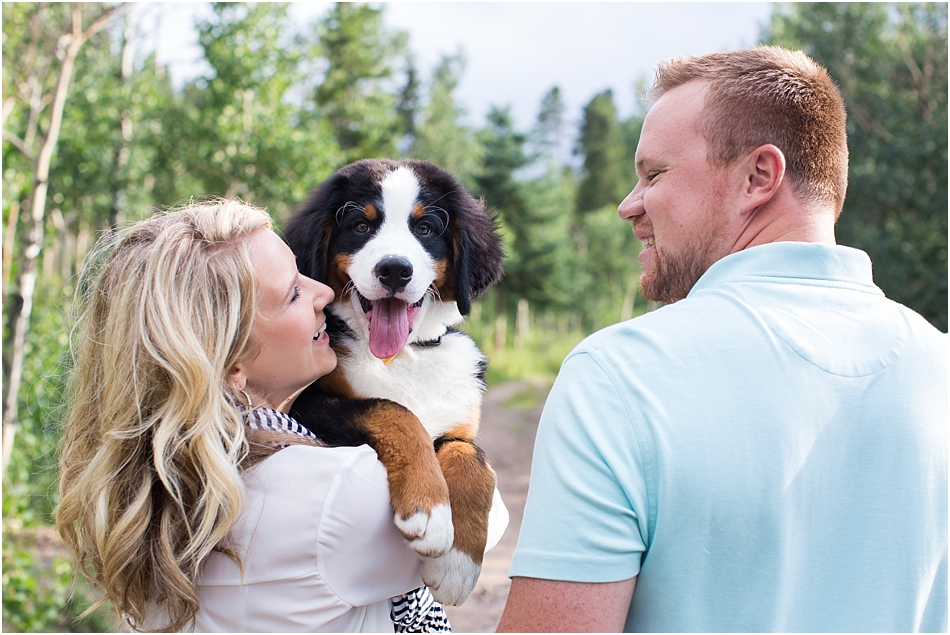 Estes Park Engagement Session_0011