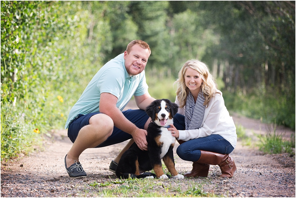 Estes Park Engagement Session_0012