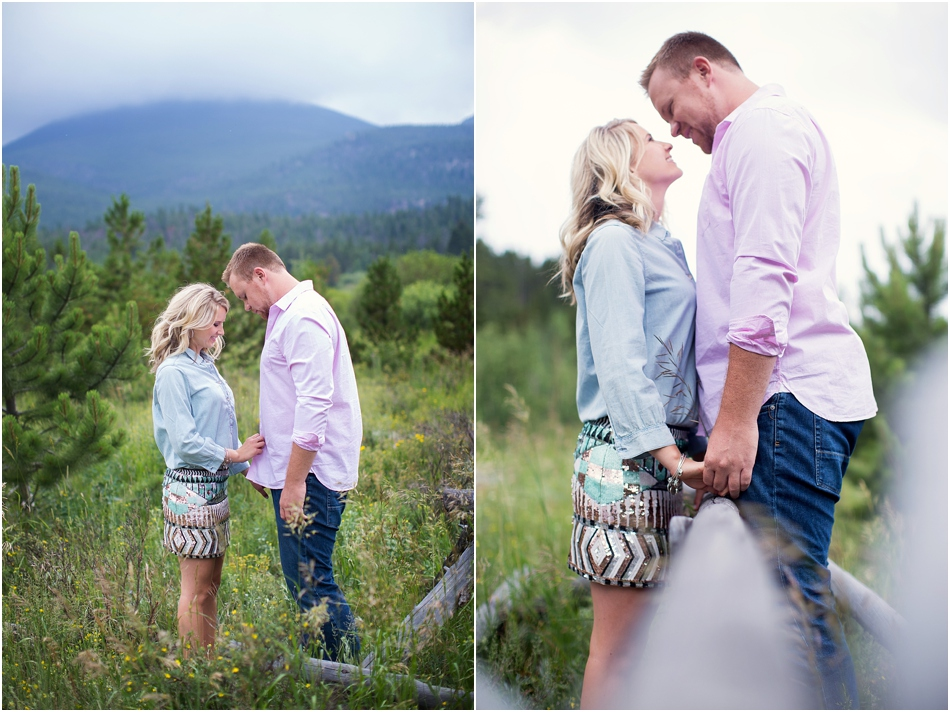 Estes Park Engagement Session_0013