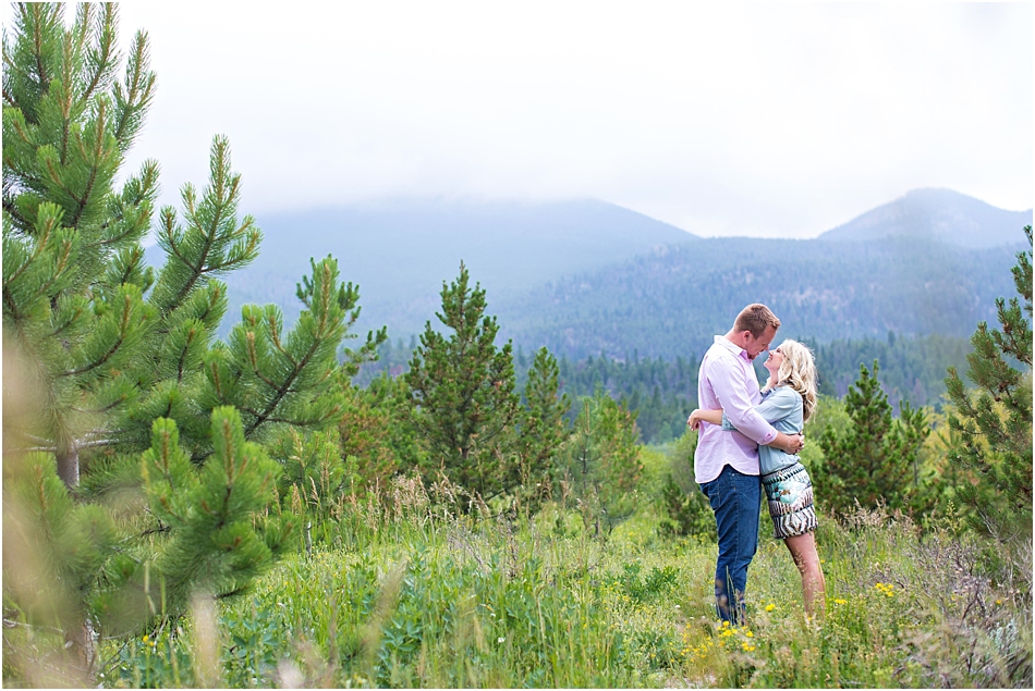 Estes Park Engagement Session_0014