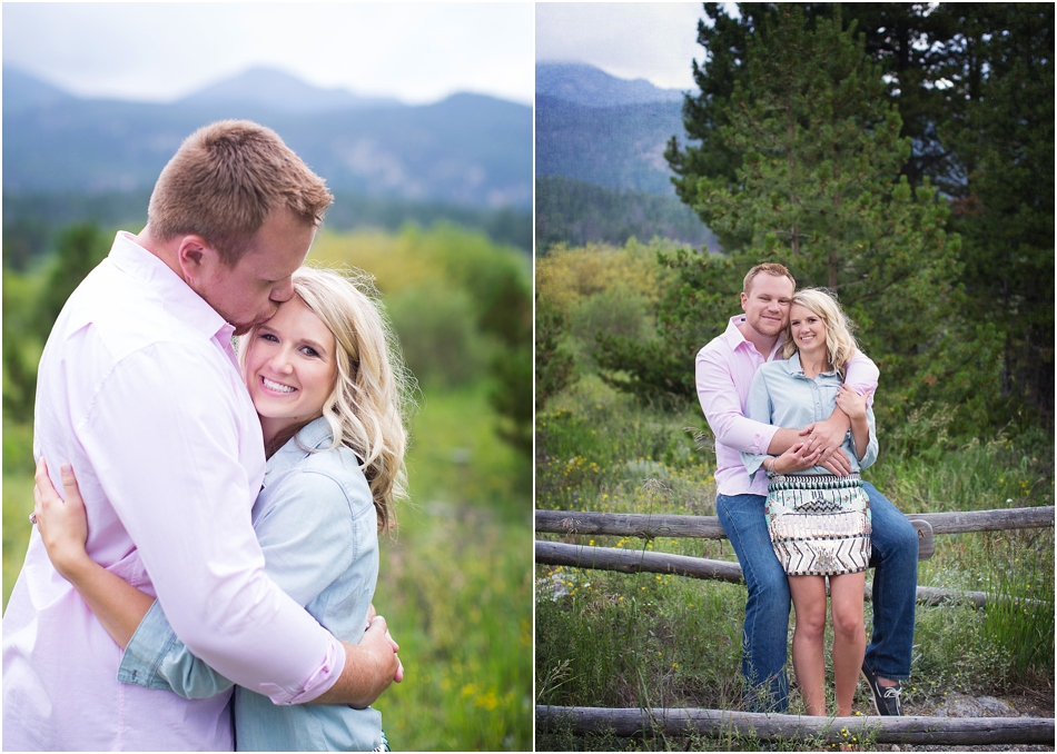Estes Park Engagement Session_0015