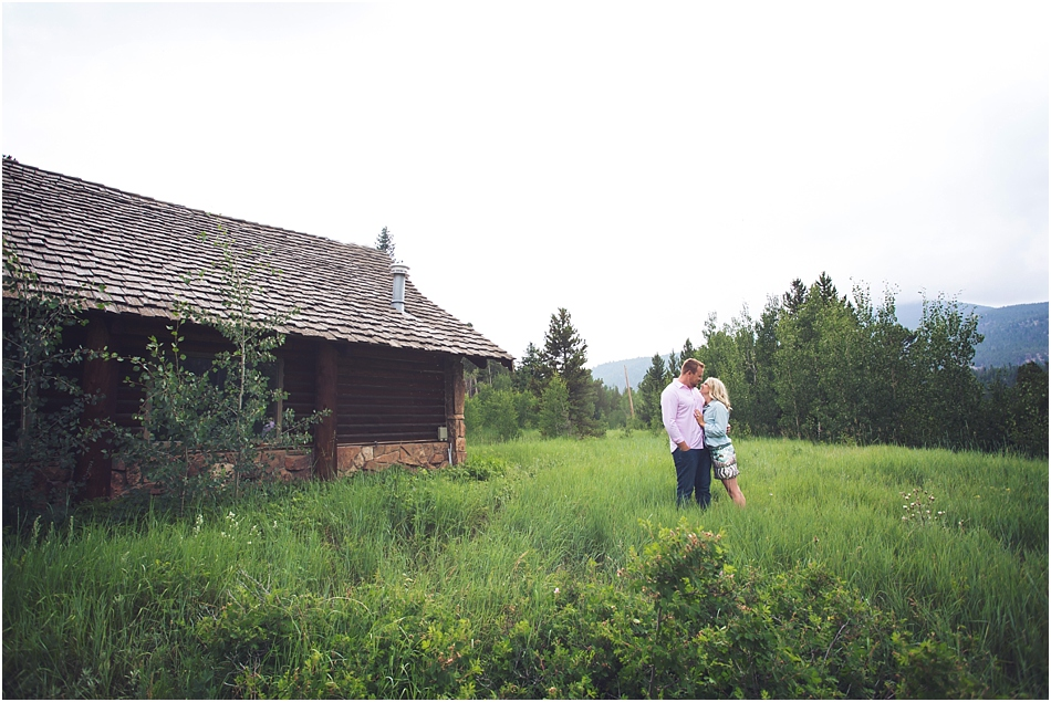 Estes Park Engagement Session_0016