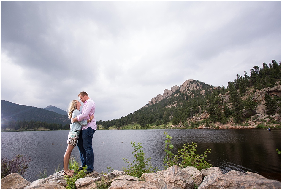 Estes Park Engagement Session_0017