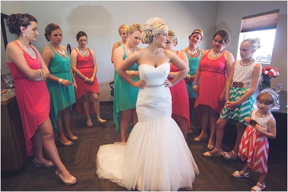 Longmeadow Game Resort Wedding_0007