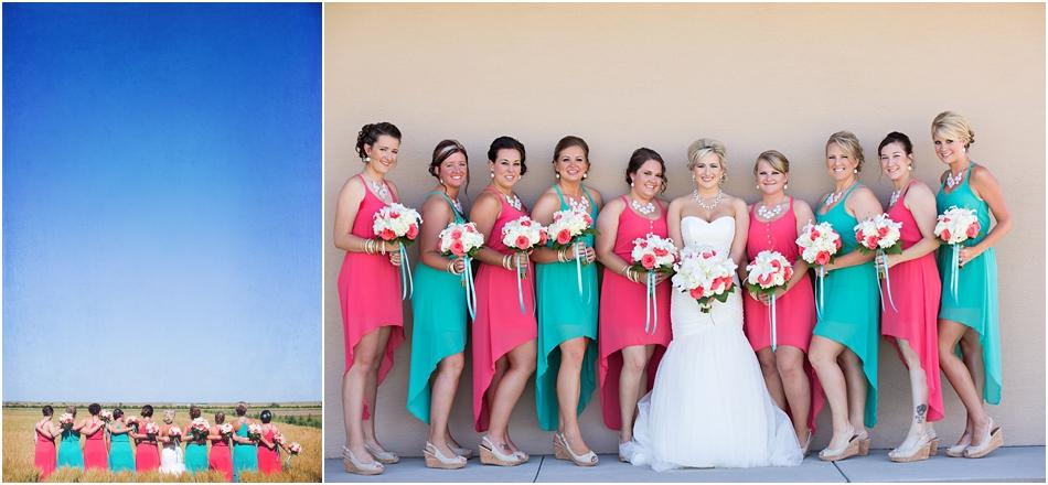 Longmeadow Game Resort Wedding_0010