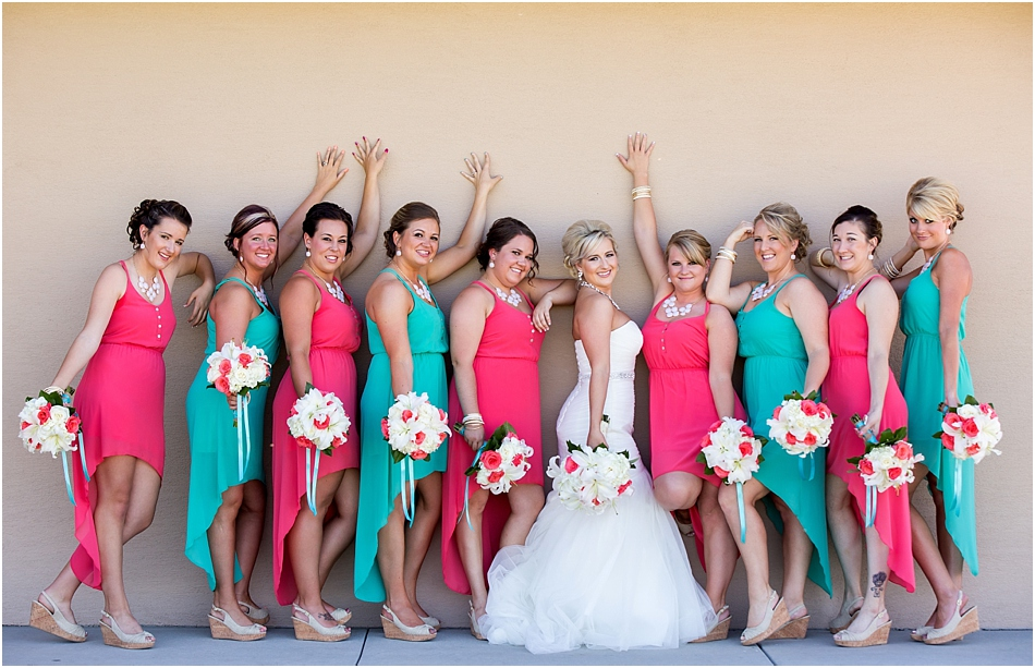 Longmeadow Game Resort Wedding_0011