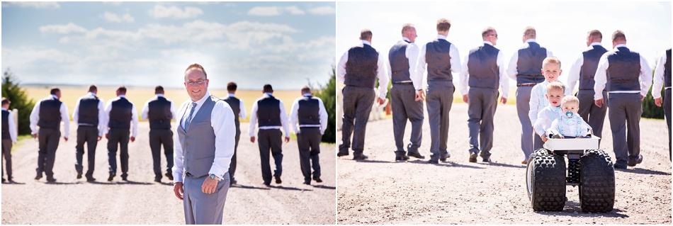 Longmeadow Game Resort Wedding_0020
