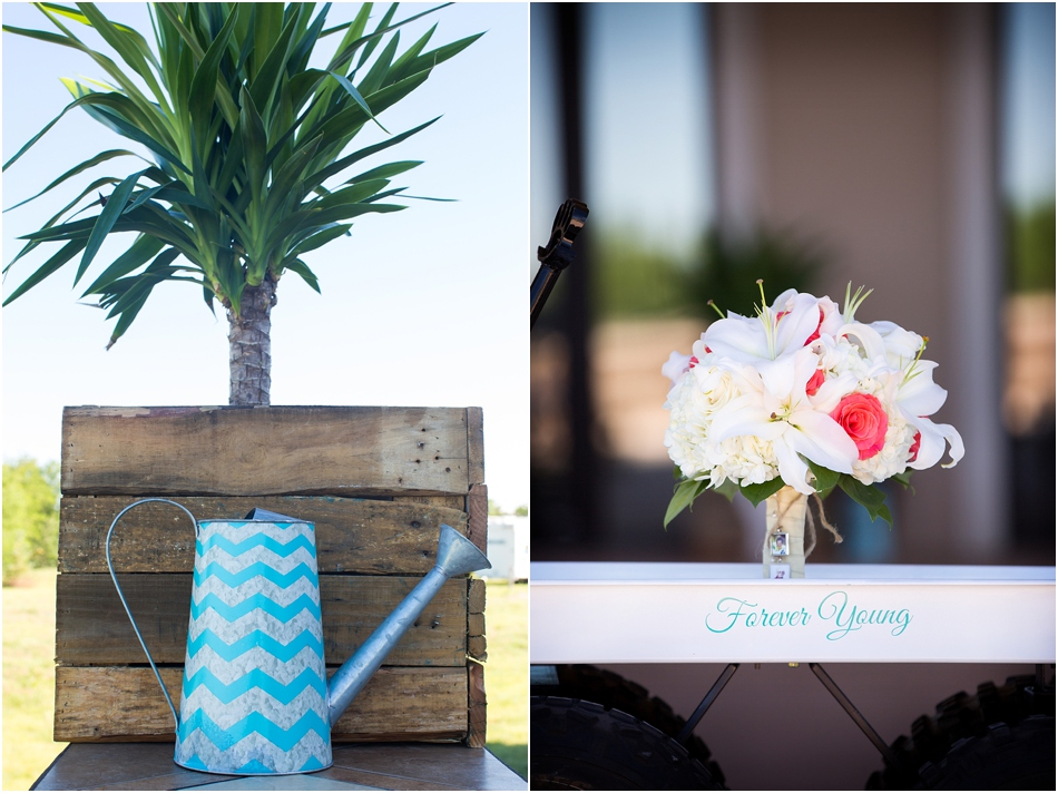 Longmeadow Game Resort Wedding_0022