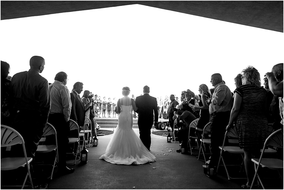 Longmeadow Game Resort Wedding_0025