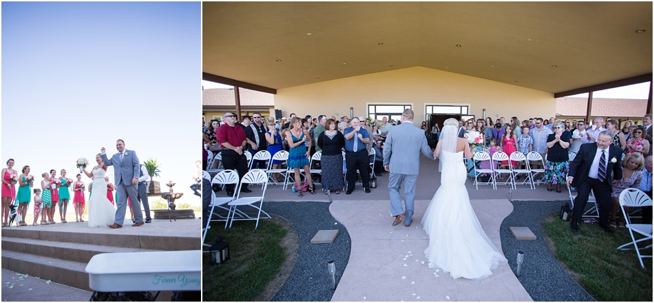 Longmeadow Game Resort Wedding_0030