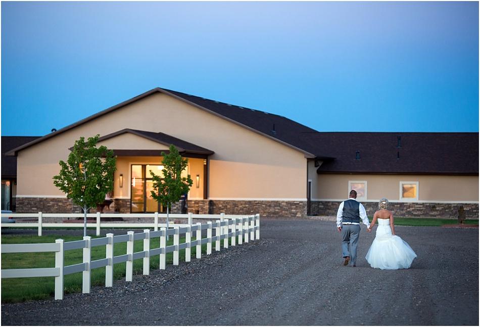 Longmeadow Game Resort Wedding_0039