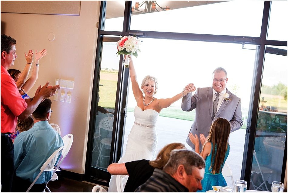 Longmeadow Game Resort Wedding_0042