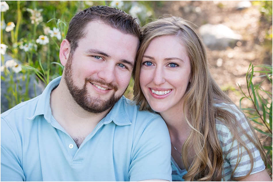 Steamboat Springs Engagement Shoot_0002
