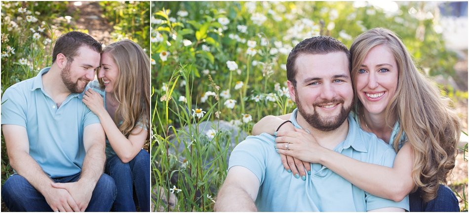 Steamboat Springs Engagement Shoot_0003