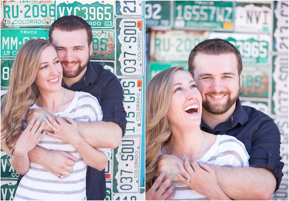 Steamboat Springs Engagement Shoot_0005