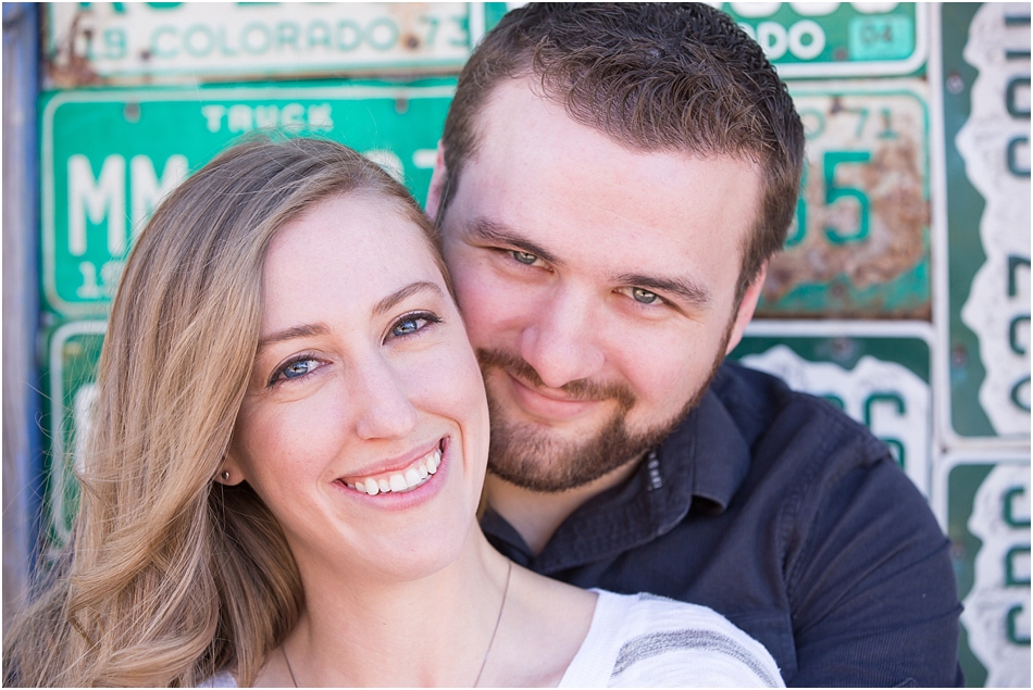 Steamboat Springs Engagement Shoot_0006