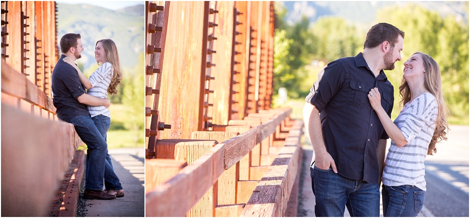 Steamboat Springs Engagement Shoot_0007