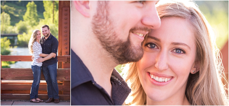 Steamboat Springs Engagement Shoot_0008