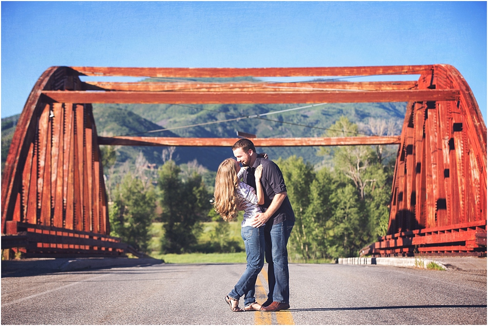 Steamboat Springs Engagement Shoot_0009