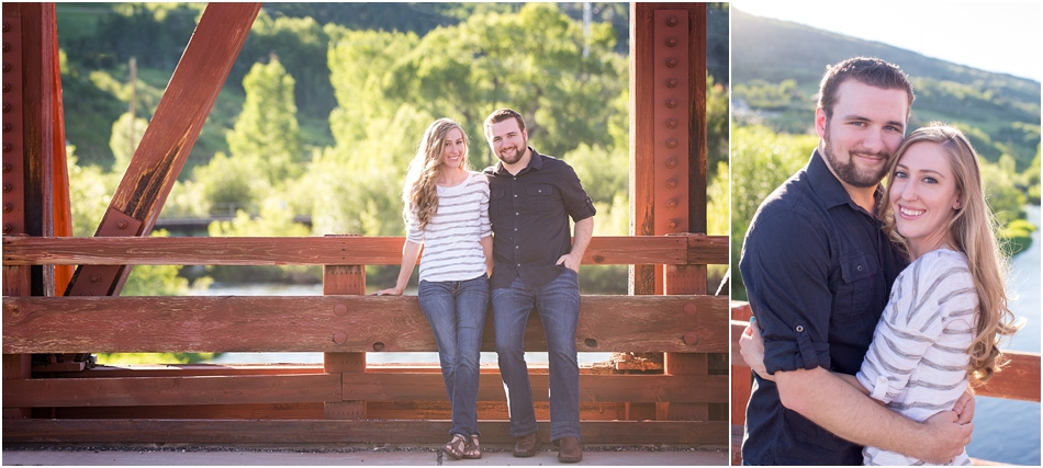 Steamboat Springs Engagement Shoot_0010