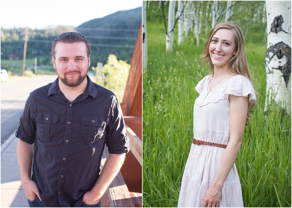 Steamboat Springs Engagement Shoot_0012