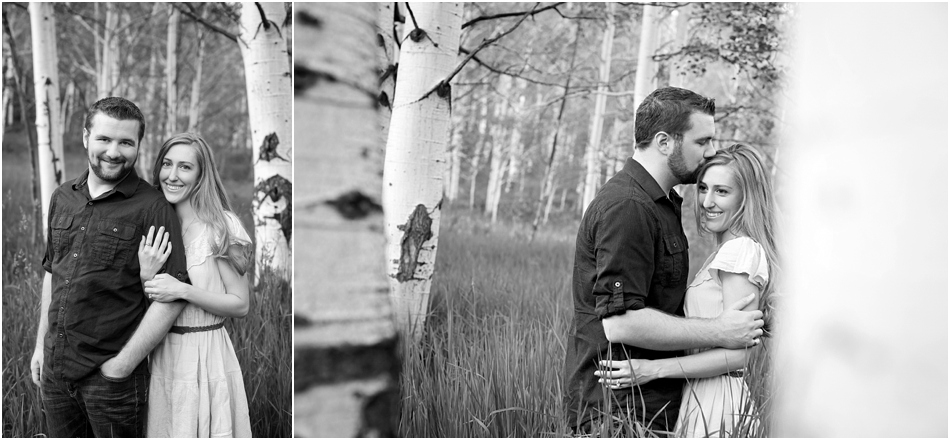 Steamboat Springs Engagement Shoot_0013