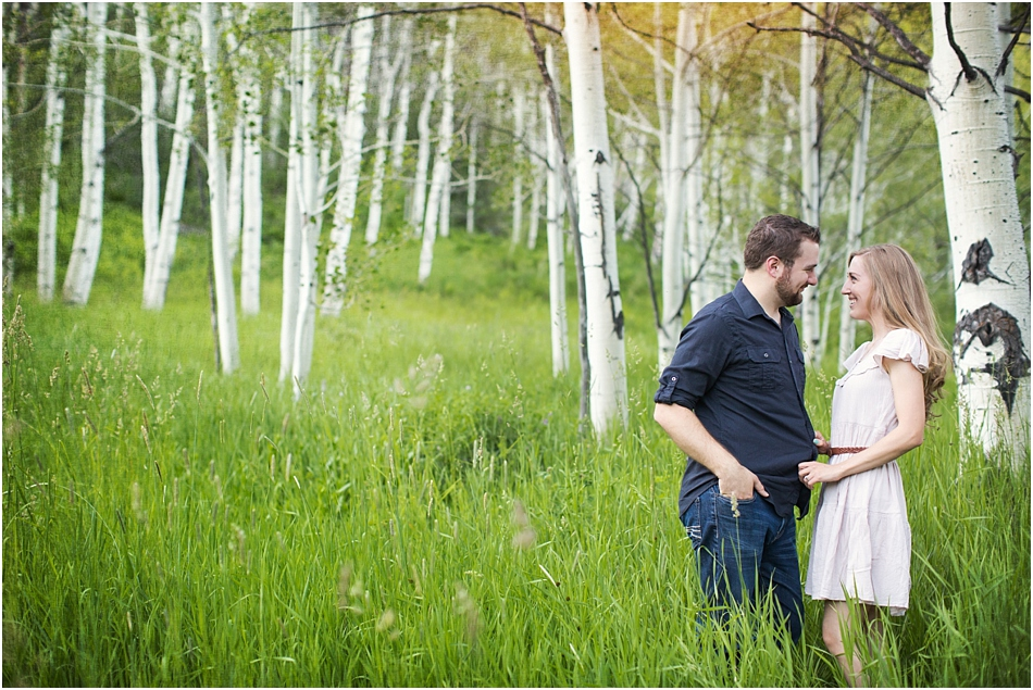 Steamboat Springs Engagement Shoot_0014
